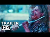 Deadsight (2018) - Trailer