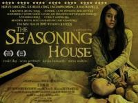 The Seasoning House (2012) - Trailer movie trailer video