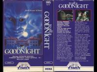 To All a Goodnight (1980) - Trailer movie trailer video