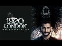 1920 London (2016) - Trailer movie trailer video