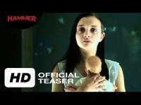 The Quiet Ones (2014) - UK Teaser Trailer movie trailer video