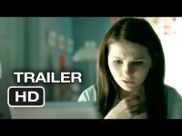 Haunter (2013) movie trailer video