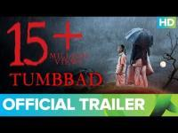 Tumbbad (2018) - Trailer movie trailer video