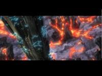 Dead Space: Aftermath (2011) - Trailer movie trailer video