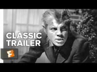 Werewolf of London (1935) - Trailer movie trailer video