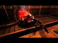 Frictional Games' SOMA - 12 Minute Gameplay Trailer