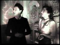 Rebecca (1940) - Trailer movie trailer video