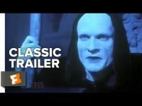 Bill & Ted's Bogus Journey (1991) - Trailer movie trailer video