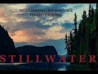 Stillwater (2018) - Trailer movie trailer video