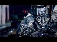 Terminator: Genisys (2015) - Trailer