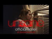 Unsane (2018) - Trailer movie trailer video