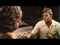 The Cat o' Nine Tails (1971) - Trailer movie trailer video