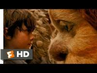Where the Wild Things Are (2009) - Trailer