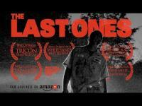 The Last Ones (2017) - Trailer