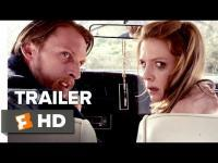 Carnage Park (2016) - Trailer movie trailer video