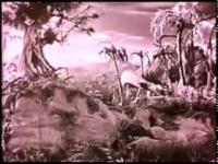The Lost World (1925) - Trailer movie trailer video