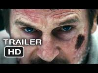 The Grey (2011) - Trailer movie trailer video