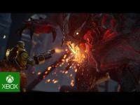 Evolve - Evacuation Story Trailer (Game) movie trailer video