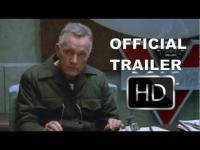 Nineteen Eighty-Four (1984) - Trailer movie trailer video