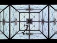 Cube 2: Hypercube (2002) - Trailer movie trailer video
