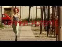 Run Lola Run (1998) - Trailer movie trailer video