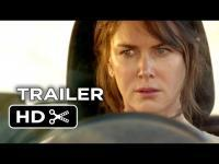 Strangerland (2015) - Trailer movie trailer video