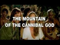 The Mountain of the Cannibal God (1978) - Trailer movie trailer video