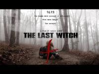 The Last Witch (2015) - Trailer movie trailer video