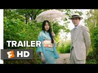 The Handmaiden (2016) - Trailer movie trailer video
