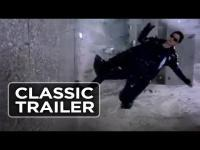 The Matrix (1999) - Trailer movie trailer video