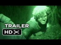 Exists (2014) - Trailer