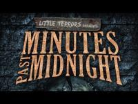 Minutes Past Midnight (2016) - Trailer