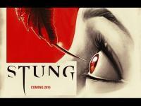 Stung (2015) - Trailer movie trailer video