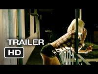 Dark Tourist (2012) - Trailer movie trailer video