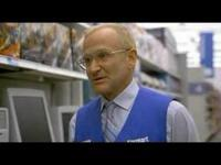 One Hour Photo (2002) - Trailer movie trailer video
