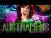 Australiens (2014) - Trailer movie trailer video