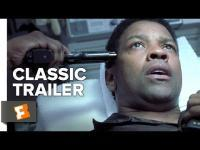 John Q (2002) - Trailer movie trailer video