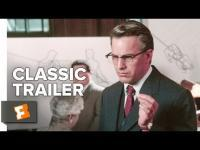 JFK (1991) - Trailer movie trailer video