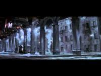 The League of Extraordinary Gentlemen (2003) - Trailer