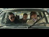 The World's End (2013) - Featurette 3 movie trailer video