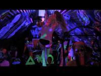 Gnome Alone (2014) - Trailer