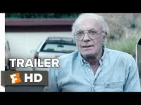 The Good Neighbor (2016) - Trailer movie trailer video