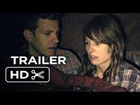 Willow Creek (2013) - Trailer 2 movie trailer video