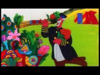 Yellow Submarine (1968) - Trailer movie trailer video