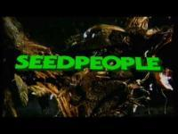 Seedpeople (1992) - Trailer