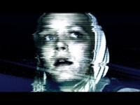 Phoenix Forgotten (2017) - Trailer movie trailer video