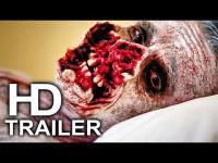 Epidemic (2018) - Trailer movie trailer video