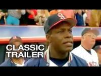 Angels in the Outfield (1994) - Trailer movie trailer video