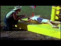Two Thousand Maniacs! (1964) - Trailer movie trailer video