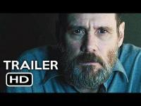 Dark Crimes (2016) - Trailer movie trailer video
